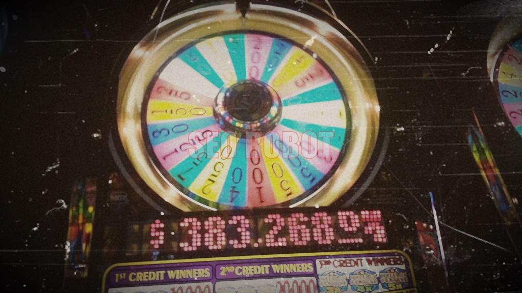 Inilah Beberapa Jenis Permainan Judi Casino yang Populer