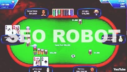 Cara mudah memenangkan Game pada Bandar Poker Deposit OVO