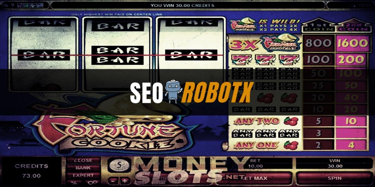 Bermain Game Poker Online Dengan Uang Asli Supaya Mendapatkan Keuntungan